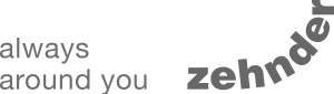 logo-zehnder