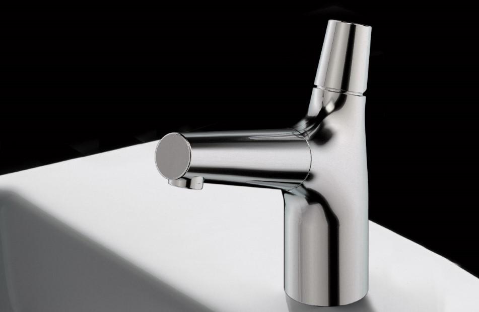 Ambiente-lavabo-Galindo-LiVRA-1